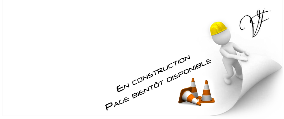 Image site en construction